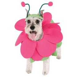 Bloomin' Snout Dog Costume